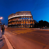 COLOSSEO_out