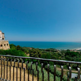 belvedere-vasto_out