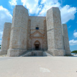 castel-del-monte_out