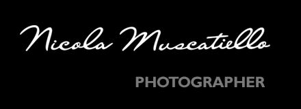 Nicola Muscatiello – Fotografo Manfredonia | Photographer