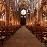 800x600cattedrale_out