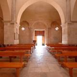 Basilica--di-Siponto_out