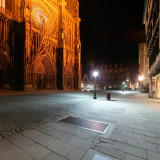 cattedrale_notte_out